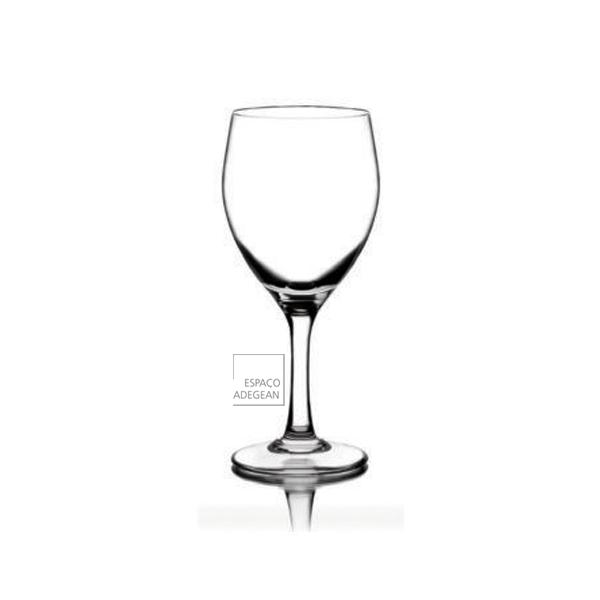 RS propõe subir imposto de vinhos em 7%