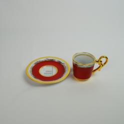 café italiano vermelha 2